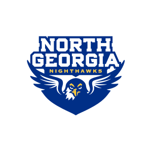 North_Georgia_college