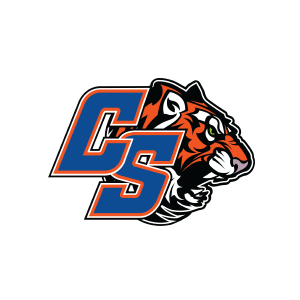 chattanooga-state-community-college