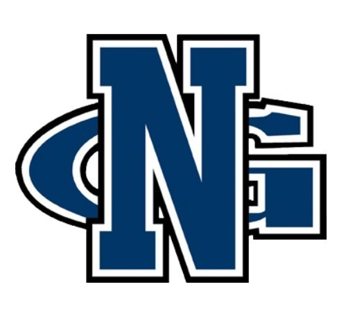 north_georgia_logo_p3